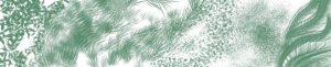 nick harris imaginefx custom brushes artrage 5