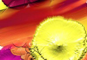 paint tube oils thick paint smear artrage 5