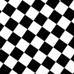 pattern fill checkers artrage 5