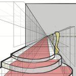 perspective artrage 5