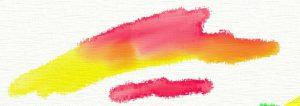 watercolor blending Color Picker ArtRage for iPad 2.0